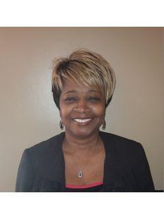 Linda Evans of CENTURY 21 Jeff Keller Realty