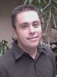 Ricardo De La Torre of CENTURY 21 M&M and Associates
