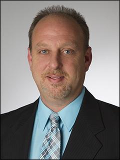Bryan  Martin of CENTURY 21 J. Bolos