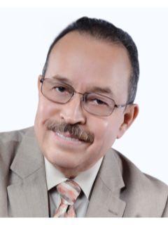 Raul  Lopez Lopez of CENTURY 21 Garlington & Associates