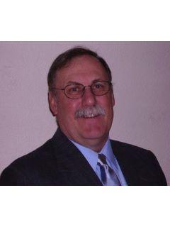 Gary McKenney of CENTURY 21 M&M and Associates