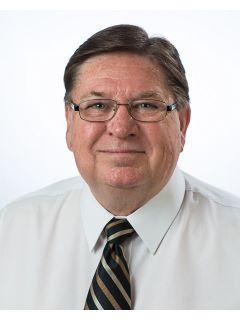 Wesley Knowles