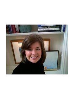 Terri Bennett of CENTURY 21 Commonwealth Real Estate