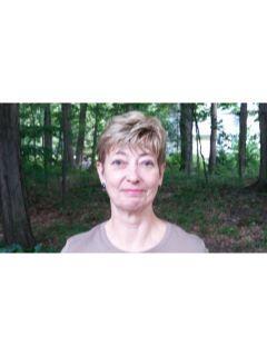 Ellen Pierino of CENTURY 21 Balesteri, Inc.