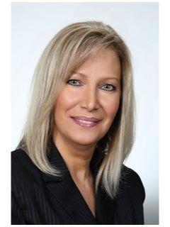 Renee Schoenherr