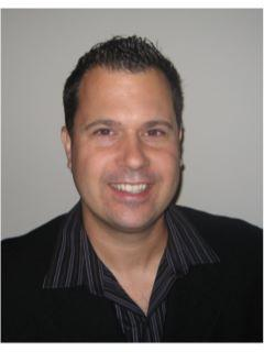 Paul  Biasucci of CENTURY 21 Wessex Realty