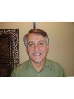 Jim Cummings of CENTURY 21 Premier Realty Partners