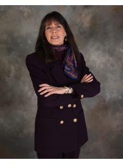 Paula A. Wilcox