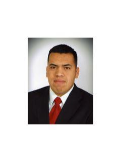 Guillermo Bravo of CENTURY 21 M&M and Associates