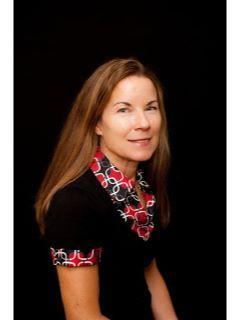 Michelle Stebbings