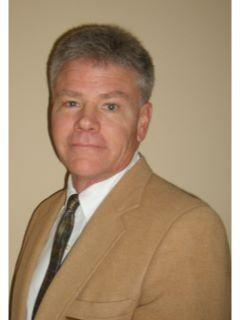 John Grubb III of CENTURY 21 Towne & Country