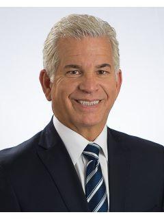 David Scarbrough of CENTURY 21 AAIM Real Estate