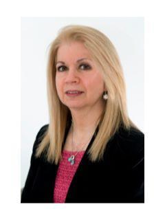 Cindy OBrien