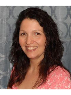 Kimberly Altenhofen