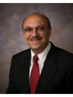 Ronald Venuto