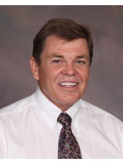 Steve Wagner of CENTURY 21 Champion Real Estate, Inc.