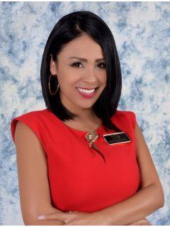 Shirley Bautista