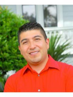 Hector Reyna