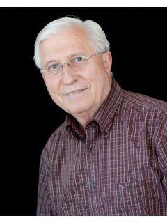 Bob Stravens