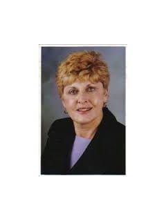 Gail Smith of CENTURY 21 Preferred Realty, Inc.
