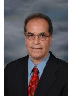 Fred Ghezelayagh of CENTURY 21 M&M and Associates