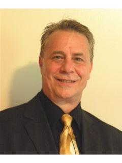 Vince Arnone of CENTURY 21 Balesteri, Inc.
