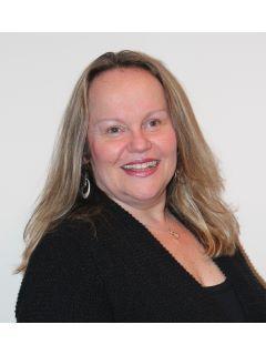 Joanne Capacyachi of CENTURY 21 Semiao & Associates