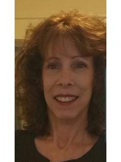 Susan DeRomo of CENTURY 21 Emma Realtors