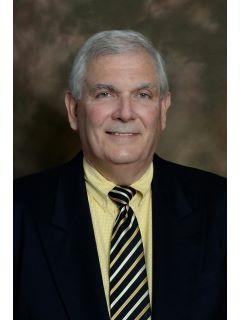 John Tierney of CENTURY 21 Crest Real Estate, Inc.