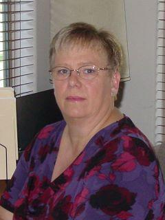 Denise Townsend
