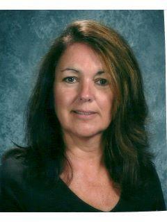 Deborah Trojan of CENTURY 21 Affiliated