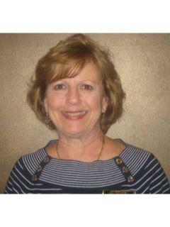 Lynn Lusby of CENTURY 21 Results Realty Services