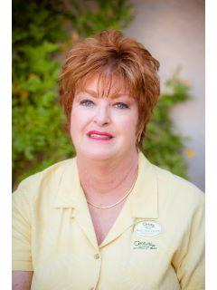 Mary Ann Olson of CENTURY 21 Gavish Real Estate