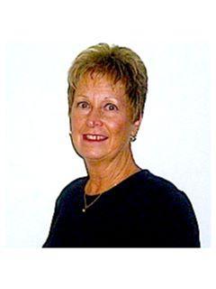 Ellen Conkle of CENTURY 21 Court Square Realty & Auction, Inc.