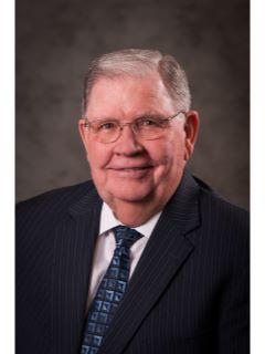 Eugene Harris