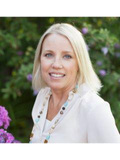 Stephanie Swafford