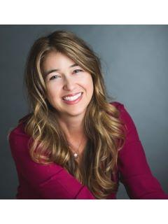 Kellie Hanna of CENTURY 21 Beutler & Associates