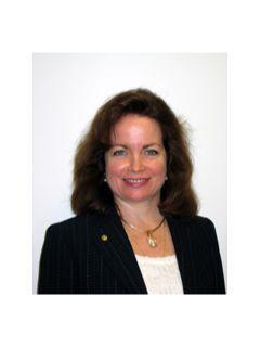 Sharon M Lynch of CENTURY 21 Elm, Realtors