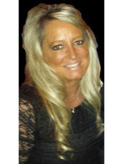 Kristen Benson-Isakson of CENTURY 21 First Realty, Inc.