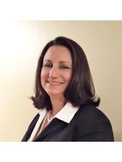Susan Bonfiglio of CENTURY 21 Bay's Edge Realty, Inc.
