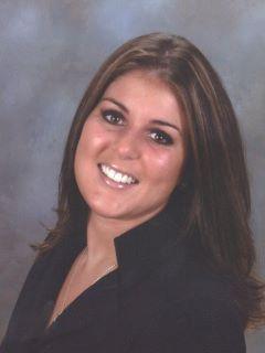 Tiffany Heavner of CENTURY 21 All-Pro
