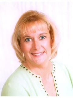 Denise Barzan of CENTURY 21 M&M and Associates