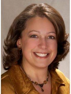 Melissa Allen of CENTURY 21 Lee-Mac Realty