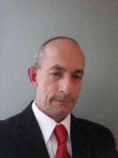 Rudolph Campilii