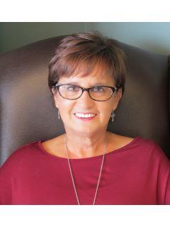 Laurie Osborne of CENTURY 21 Land of Lakes Realty & Auction, Inc.