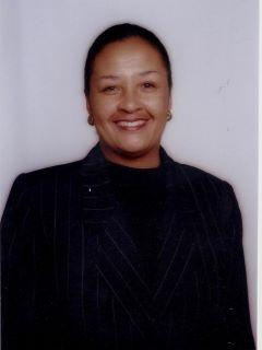 Lavelle Brown of CENTURY 21 M&M and Associates