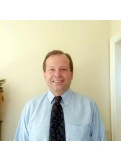 Jeffery Eikenberry of CENTURY 21 Court Square Realty & Auction, Inc.
