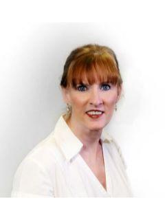 Sheila Swan