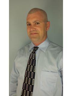 DAMIEN BRENNAN of CENTURY 21 Herbertsville Real Estate Company, Inc