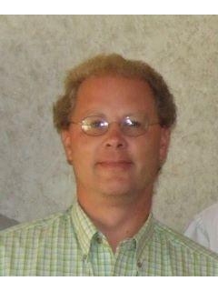 Phil Mol of CENTURY 21 Affiliated